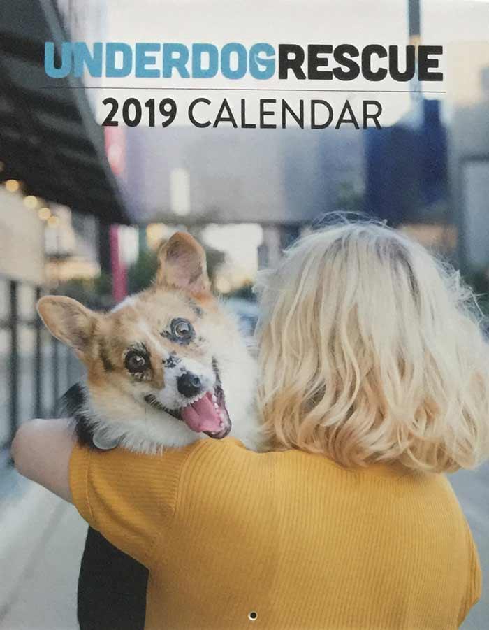 underdog-calendar-cover-2019