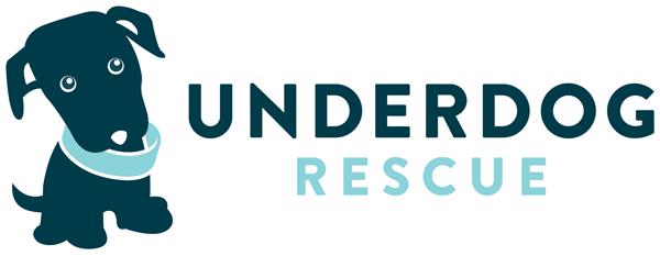 Underdog-Logo-2019