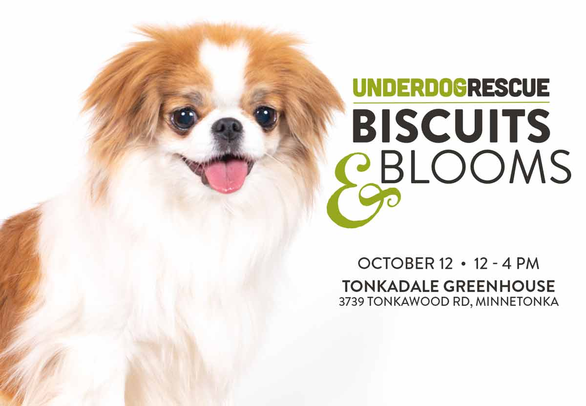 Biscuits-and-Blooms-FB-event-header