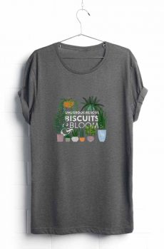 Biscuits-Blooms-t-shirt-2